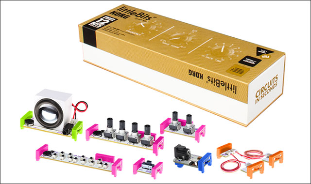 korg-littlebits-synth-toy.jpg