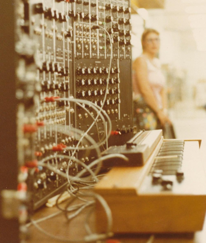 moog-factory-1977.jpg