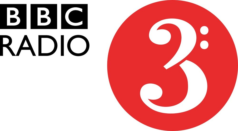 1200px-BBC_Radio_3.jpg
