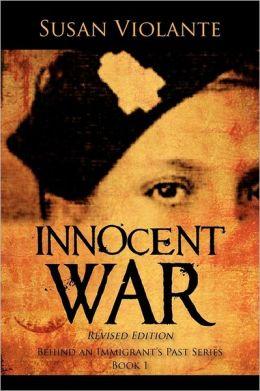 Innocent War.jpg