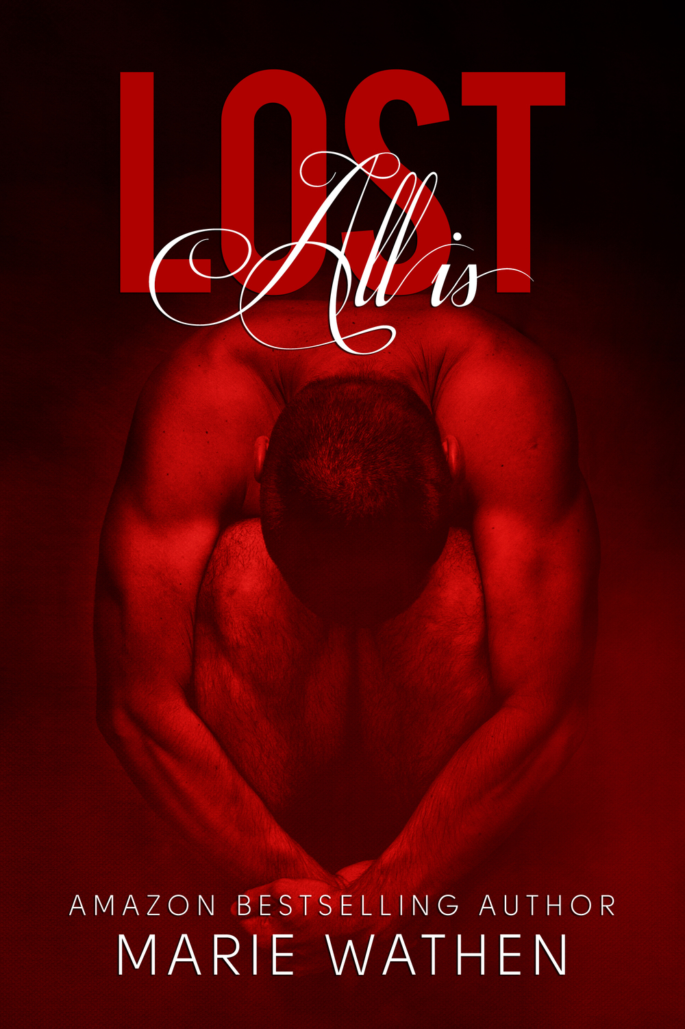 All is Lost font cover.jpg