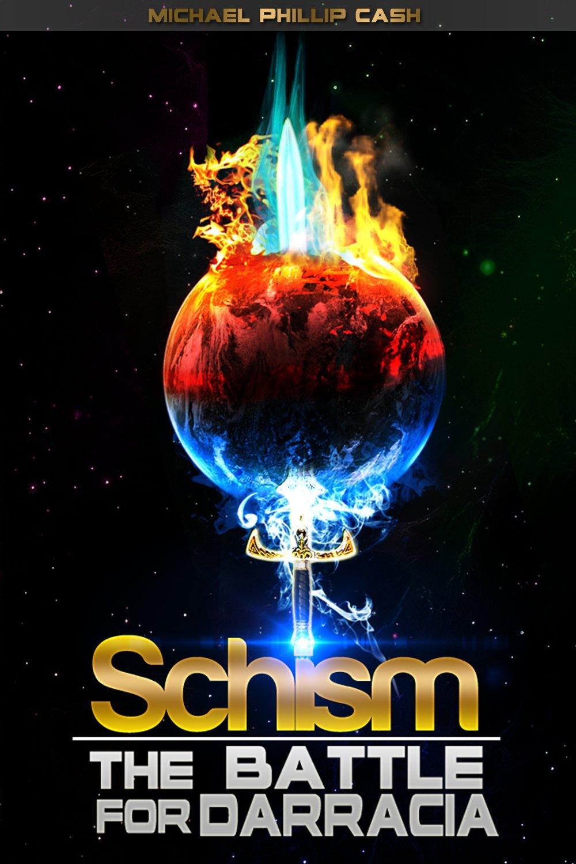 Schism.jpg