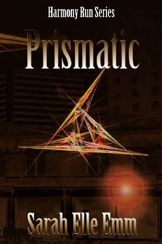 PrismaticCover.jpg