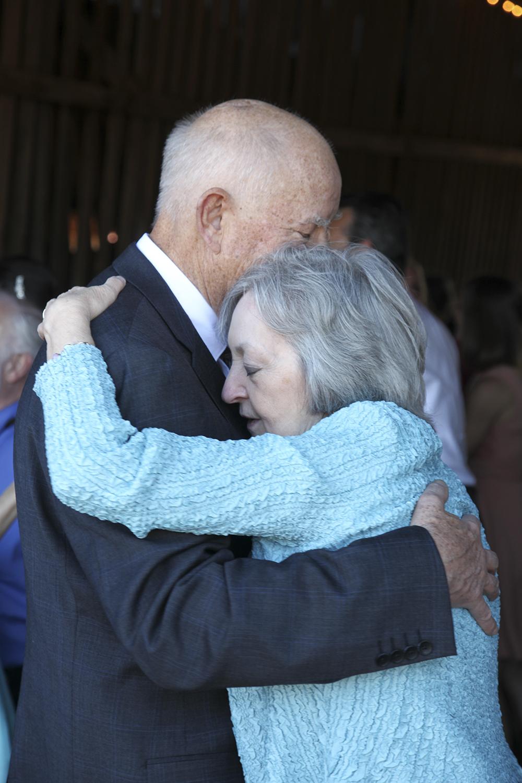 Bob & Carol dancing.jpg