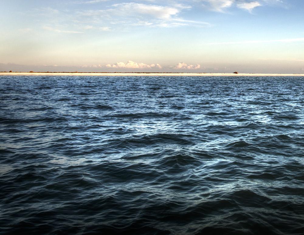 Glades Sandbar's end 2 GG04 + CCR01 on ocean cropped.jpg