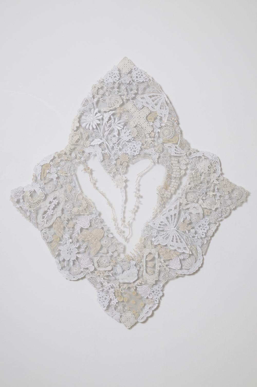 White Lotus 2008
