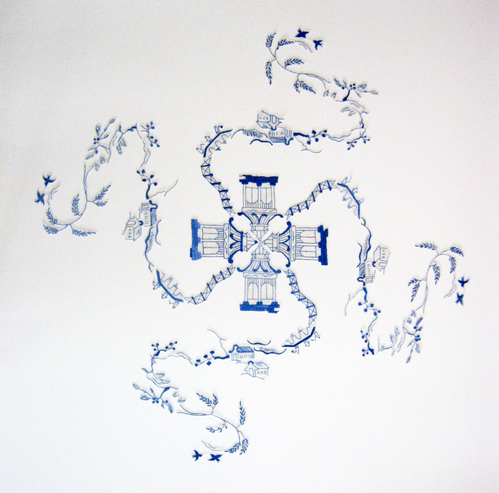 Blue-Willow-Dragon 2009