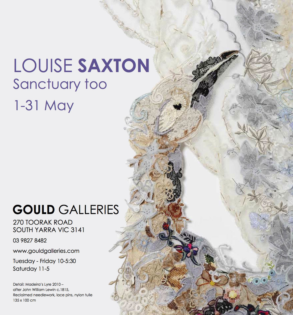 7Gould Galleries ad final copy.jpg