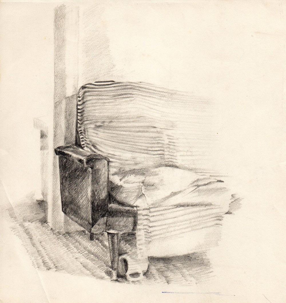 draw_chairLR.jpg