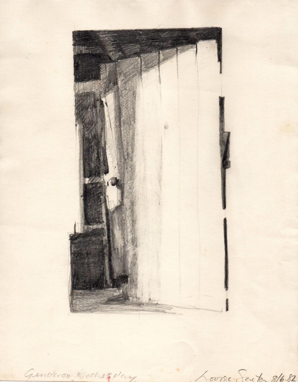 draw_doorwayLR.jpg