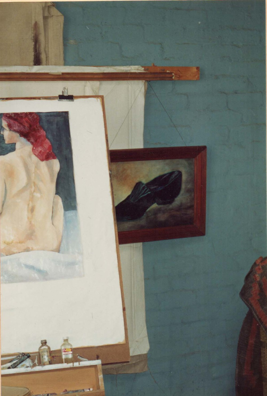 studio1987LR.jpg