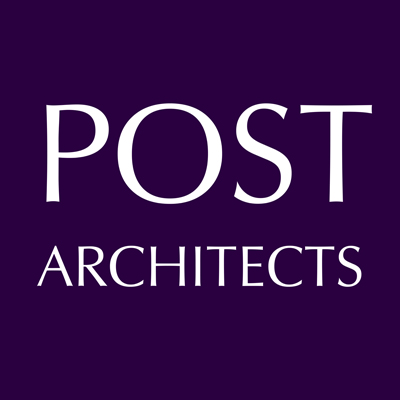 POST ARCHITECTS