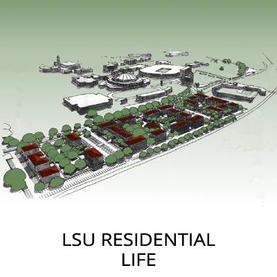 LSU-RL-THUMB-T.jpg