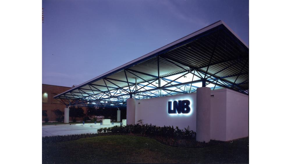 LNB-01.jpg