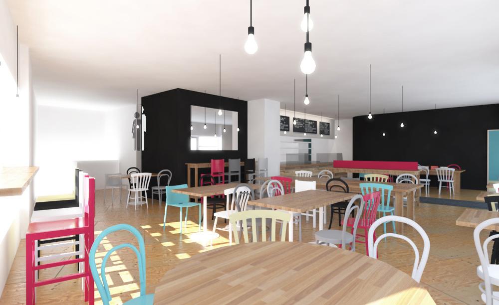 Beet cafe_2.jpg