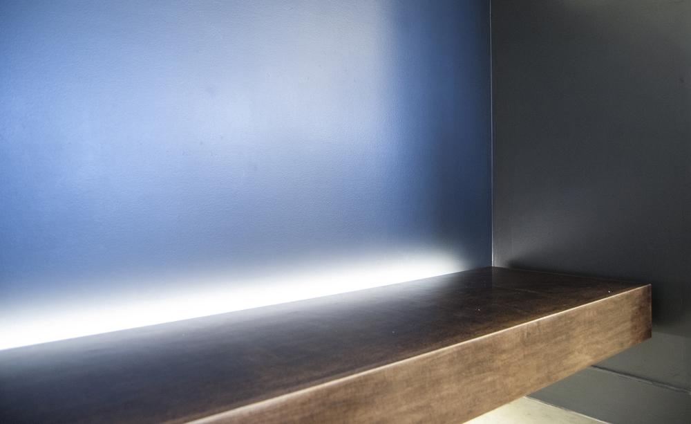 bluestar1.jpg