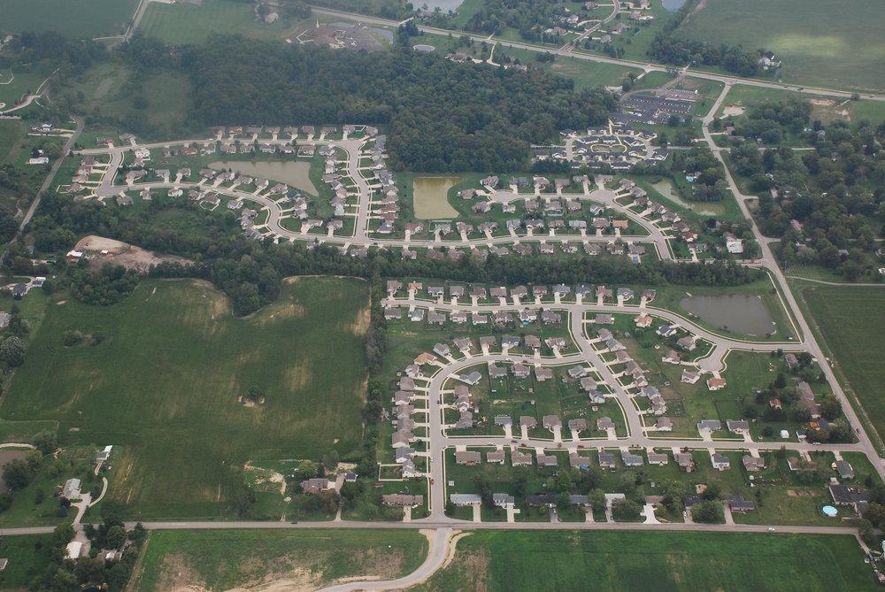 Auburn Meadows.JPG