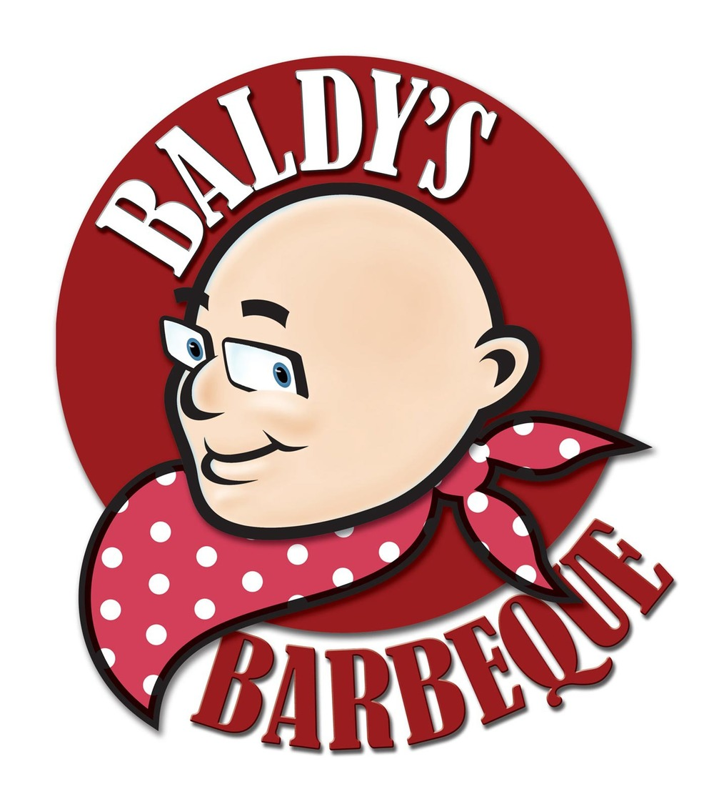 Baldy's Barbeque