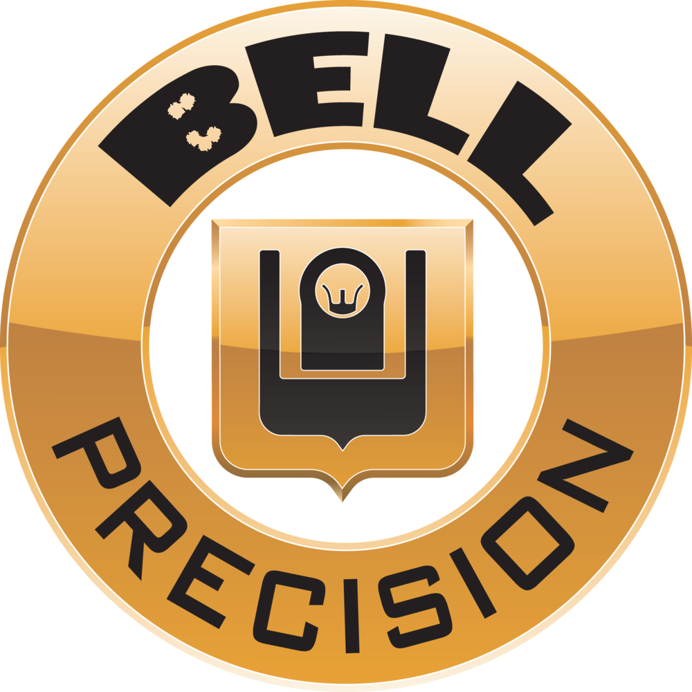 Bell Precision Shooting Specialties