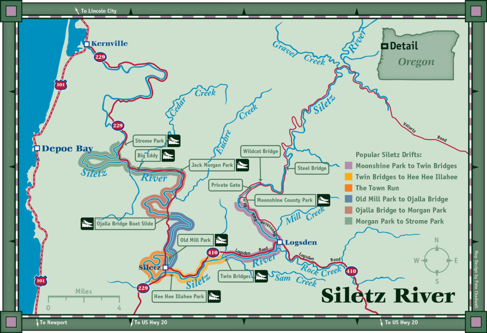 SiletzRiver_Final.png