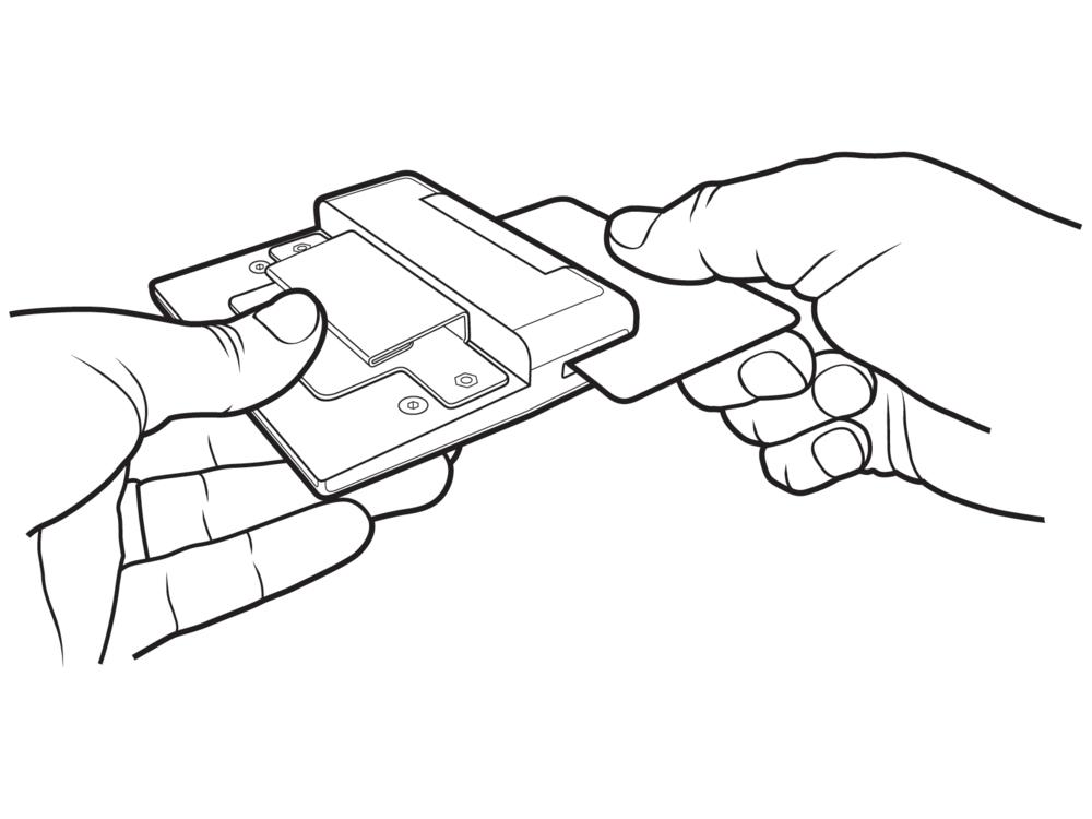 CATSReader_Hands.png