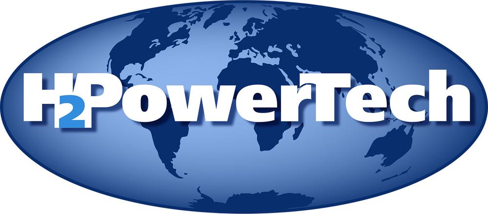 H2PowerTech_Logo_2000px_RGB.jpg
