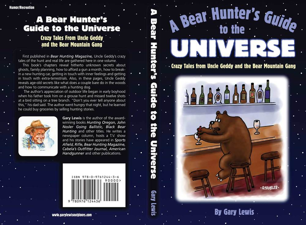 BearHunter'sGuide_Cover_Final_B.jpg