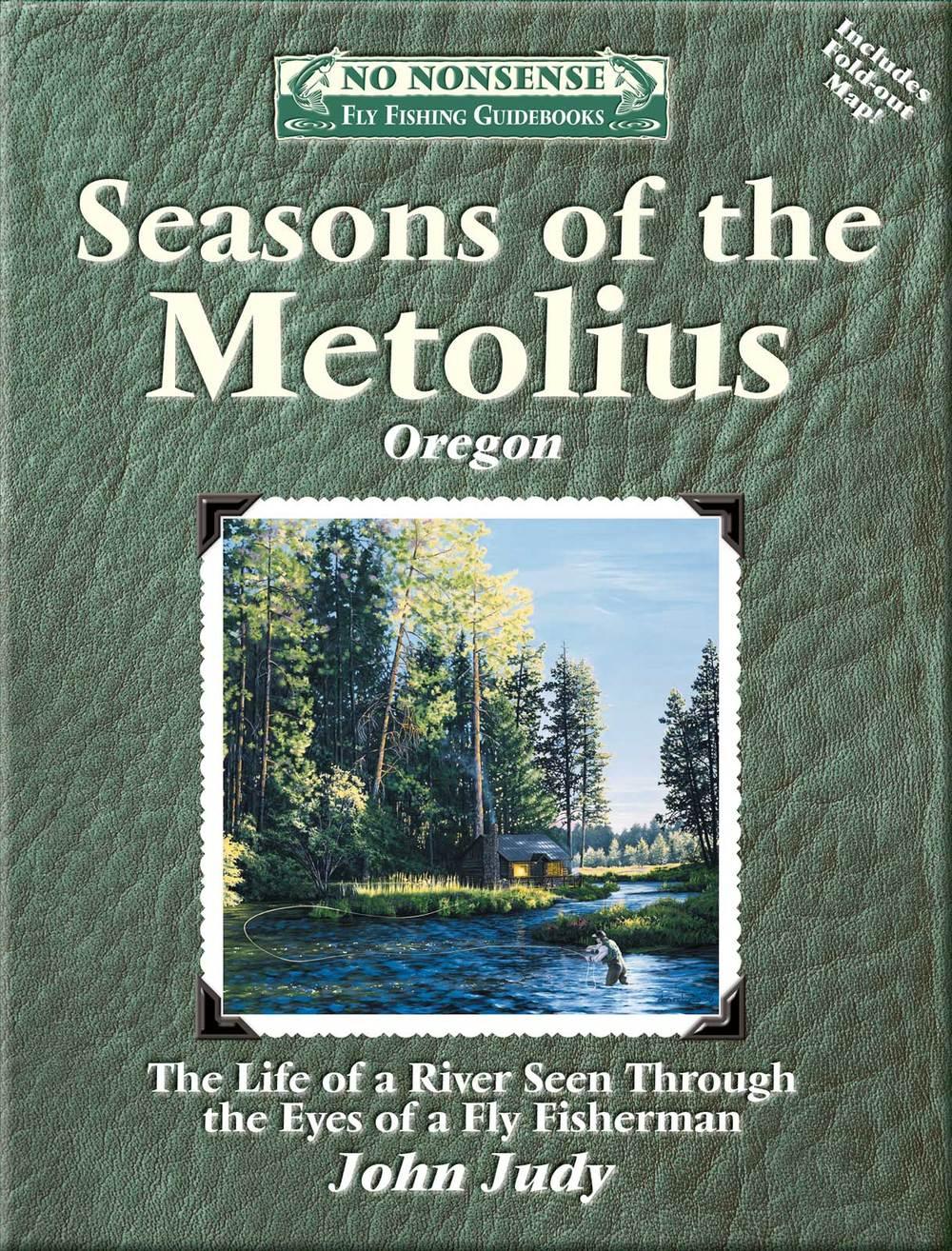 SeasonsMetoliusFront.jpg