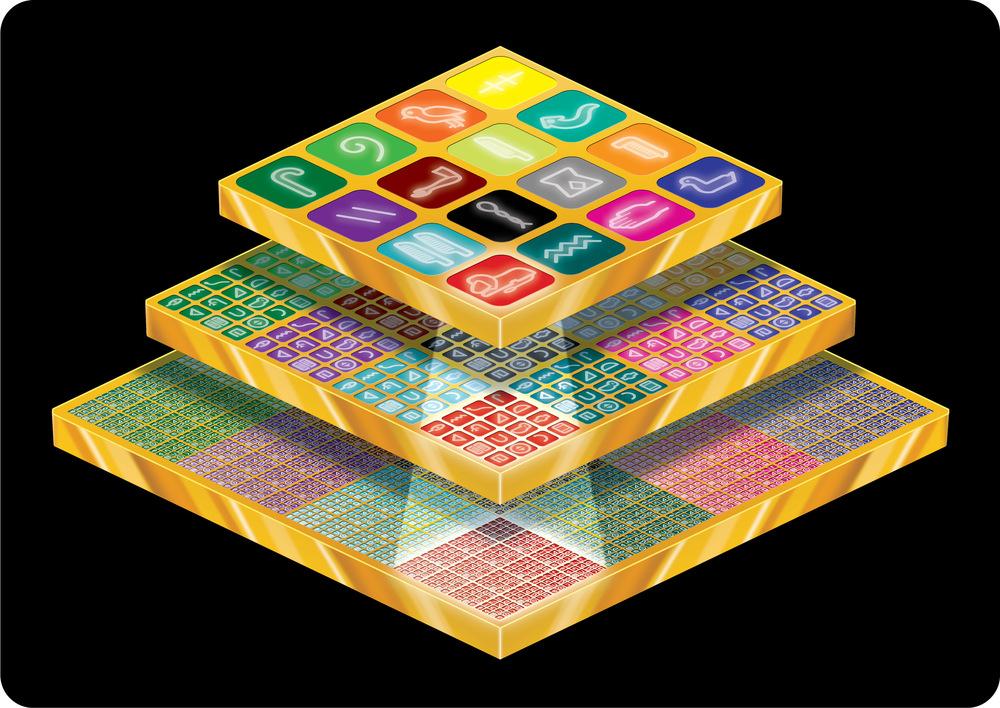TutPyramid_3Levels_2400.jpg