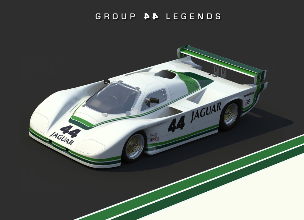Group44Legends_XJR5.jpg
