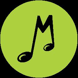 0030 YoReMi Logo Icons-green_hmv2-02.png