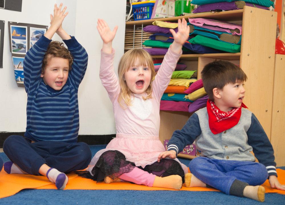 kids_yoga_school_gratitude