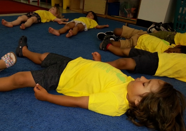 savasana_relaxation_children.jpg