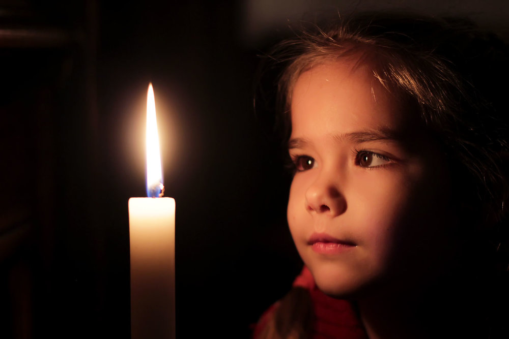 girl candle light.jpg