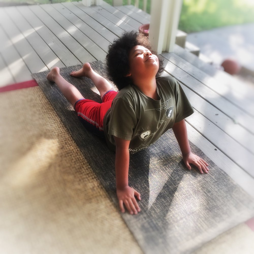 child-cobra-pose-yoga.jpg