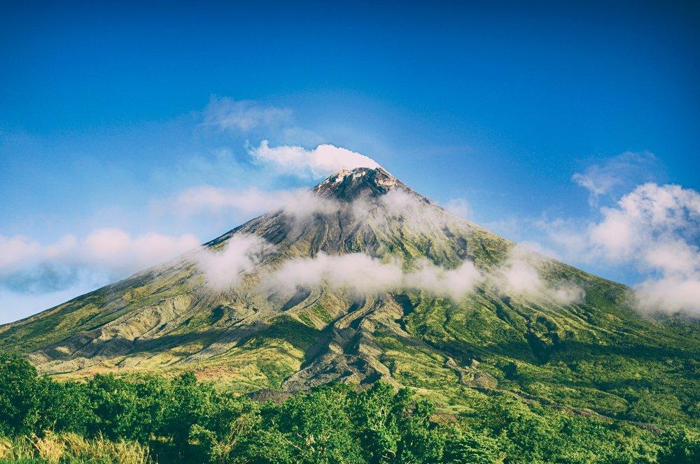 volcano-blue-skies-blue-sky-cloud.jpg