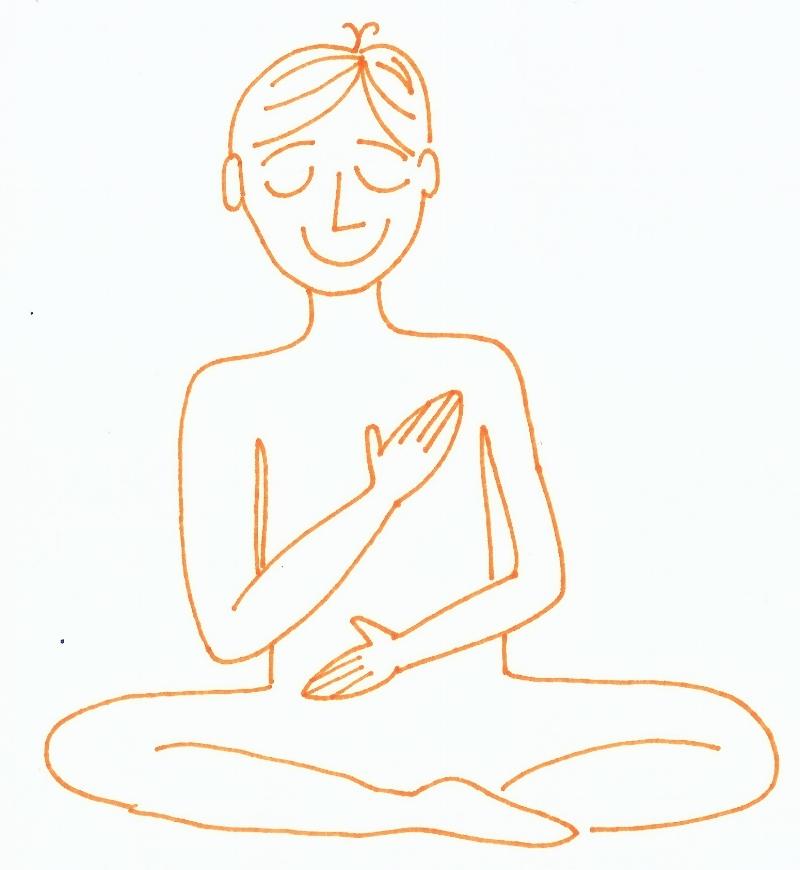 seated-deep-breathing-yoga.jpg