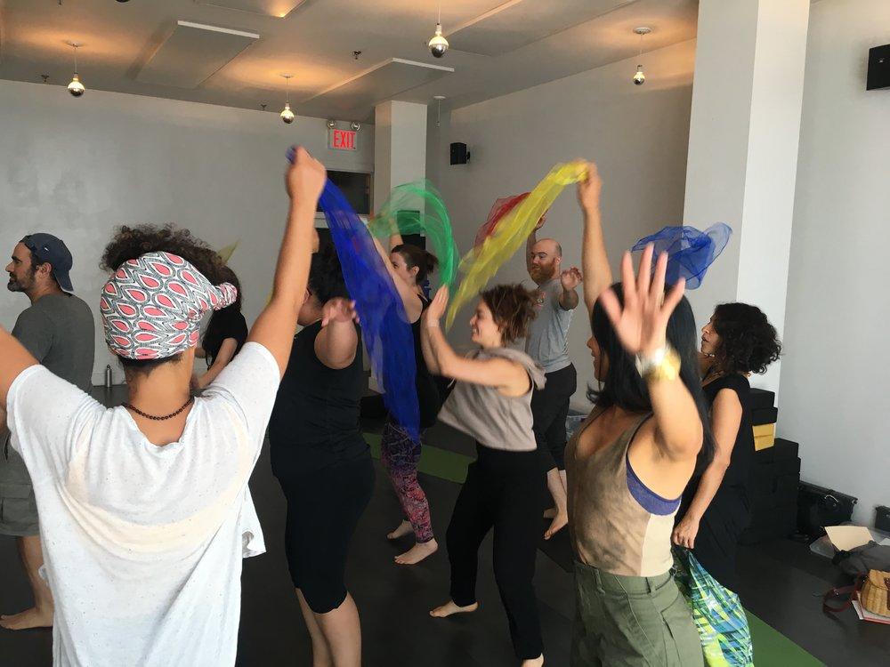 scarves-dancing-teacher-training.jpg