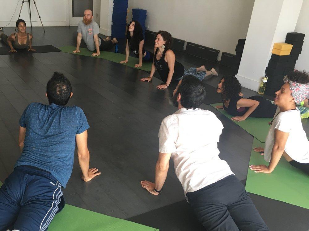 cobra-teacher-training-yoga.JPG