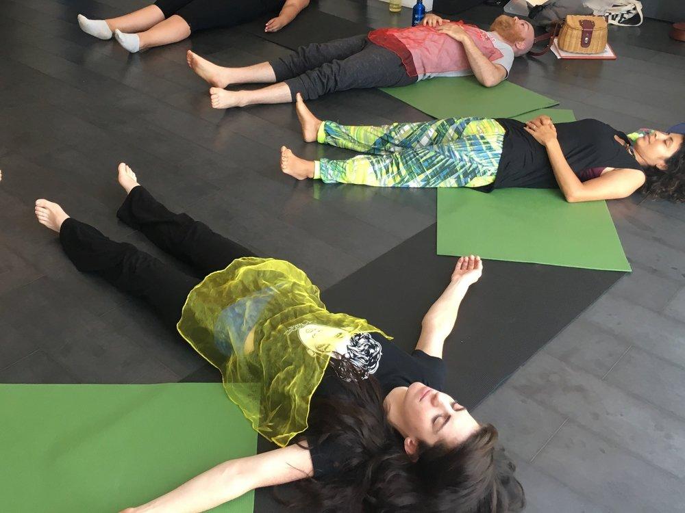 savasana-scarves-teacher-training.jpg