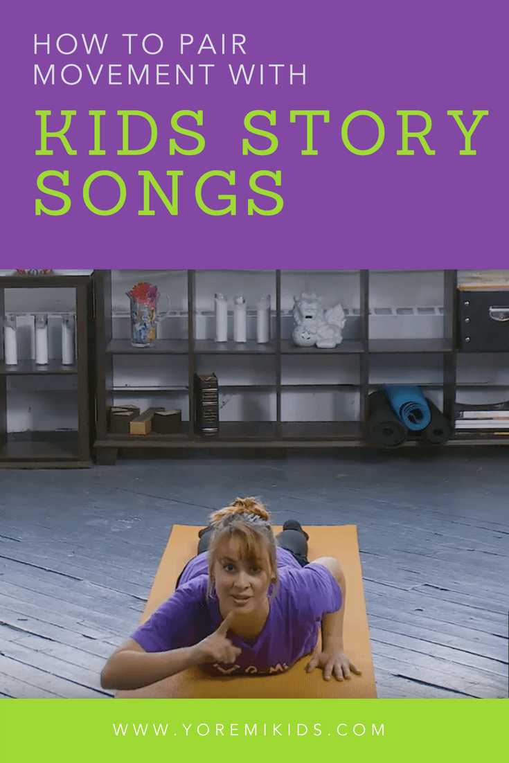 story-songs-for-children-YRM