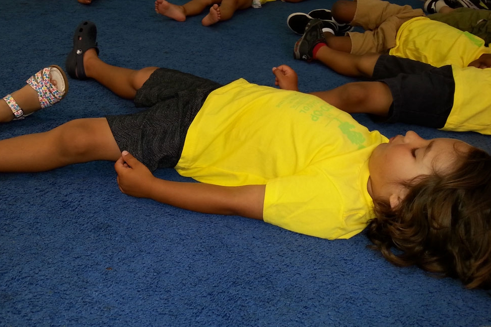 savasana_yoga_kids_school.jpg