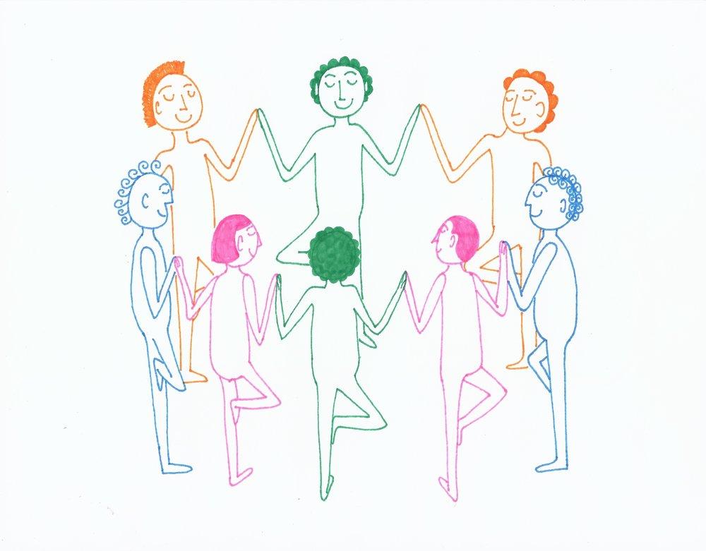 Group_Tree.jpg