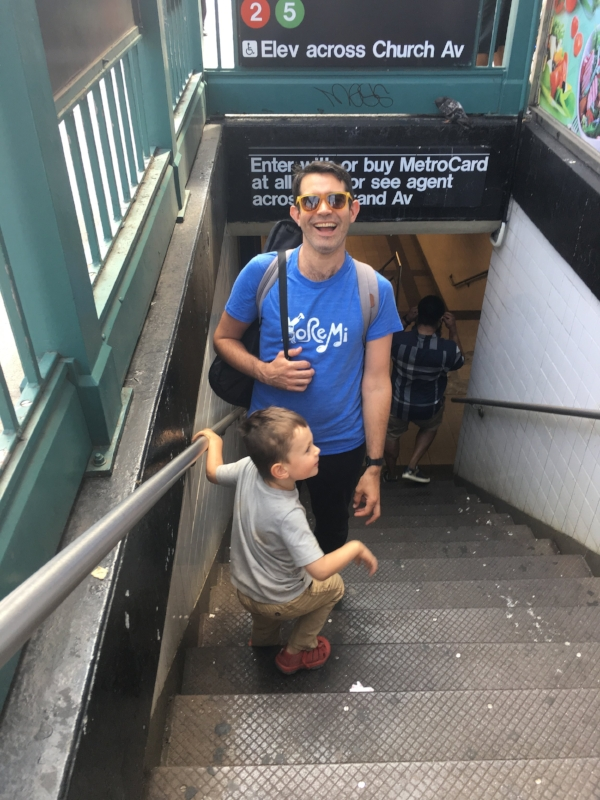dad_child_walking_backwards_subway_stairs.JPG
