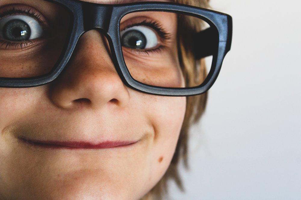 close-up-eyeglasses-eyes-child-unique.jpg
