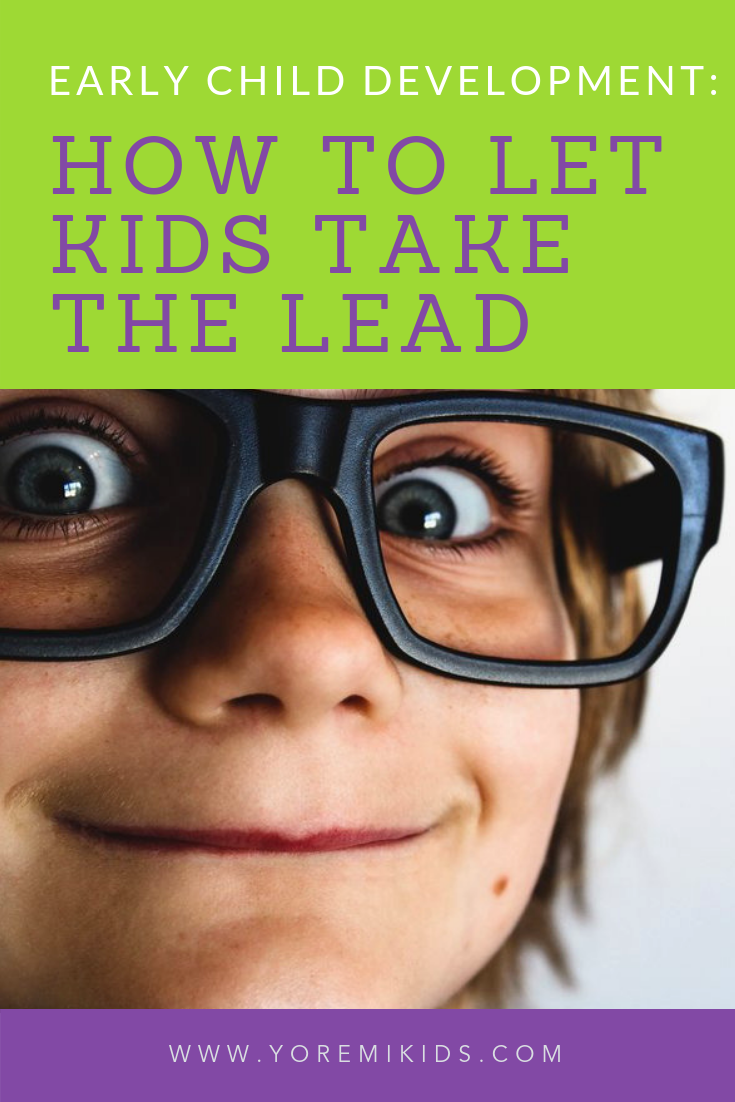 Classroom activities to foster kids individuality