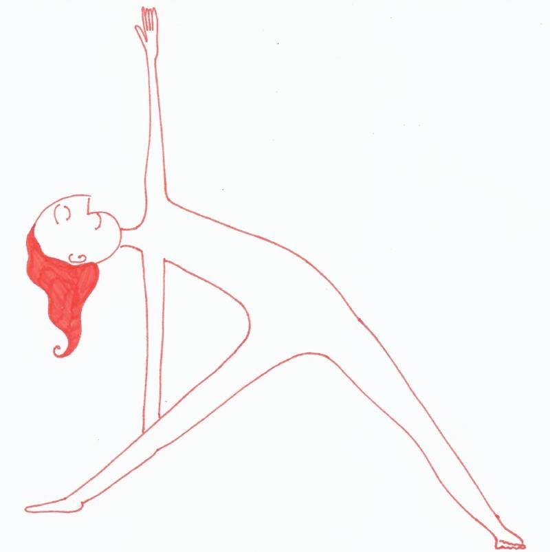 triangle_pose_kids_yoga.jpg