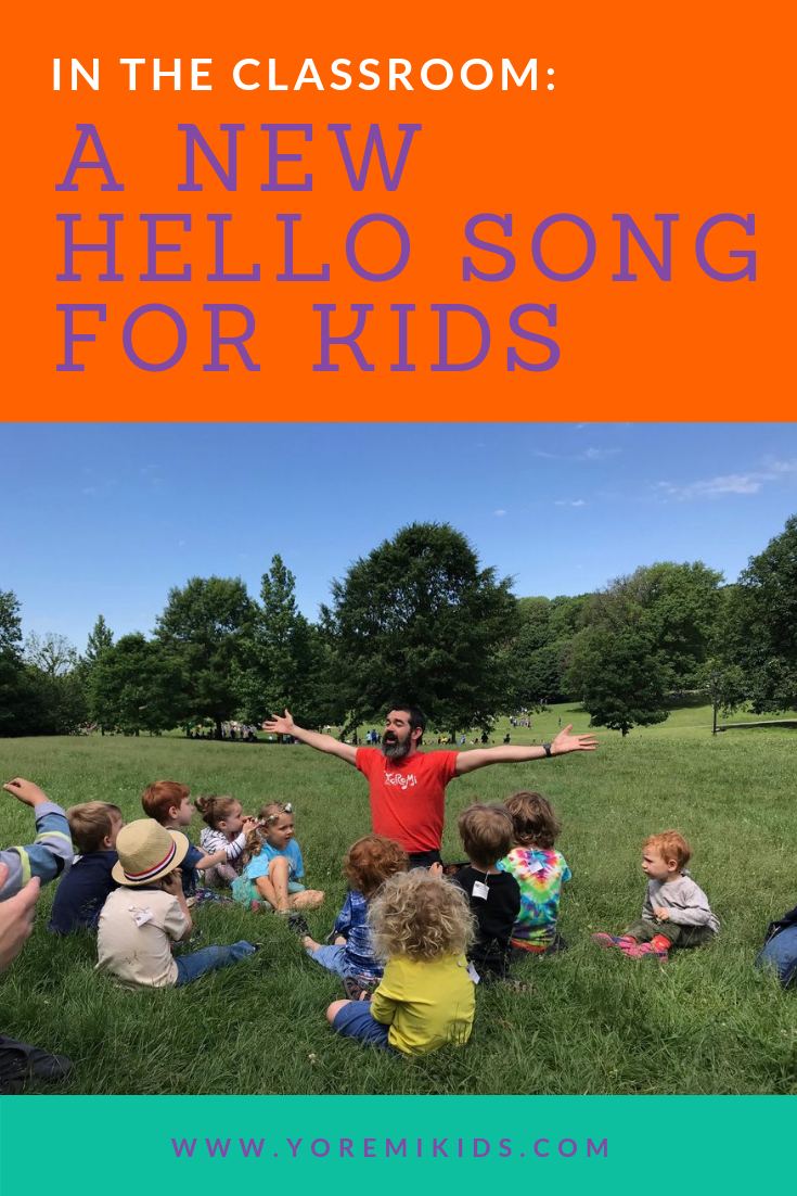 Song-ideas-for-children-classroom