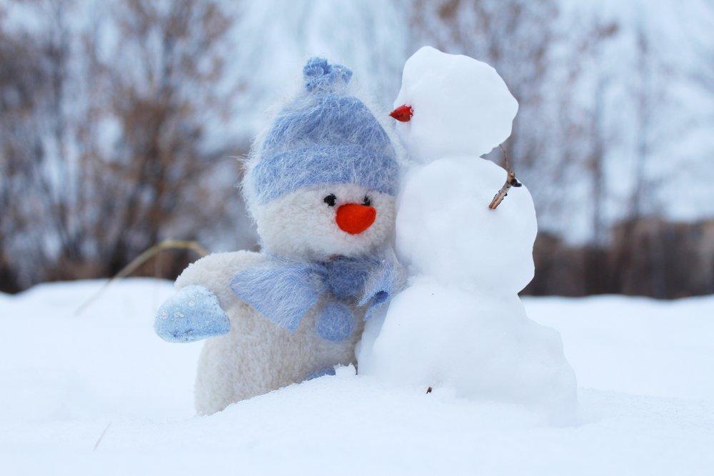 christmas-cold-friends-snowman-snow.jpg