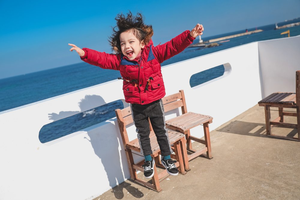 adorable-child-daylight-gratitude-happy.jpg